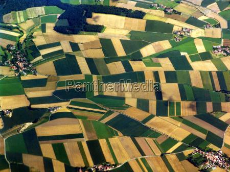agrarland - 267046