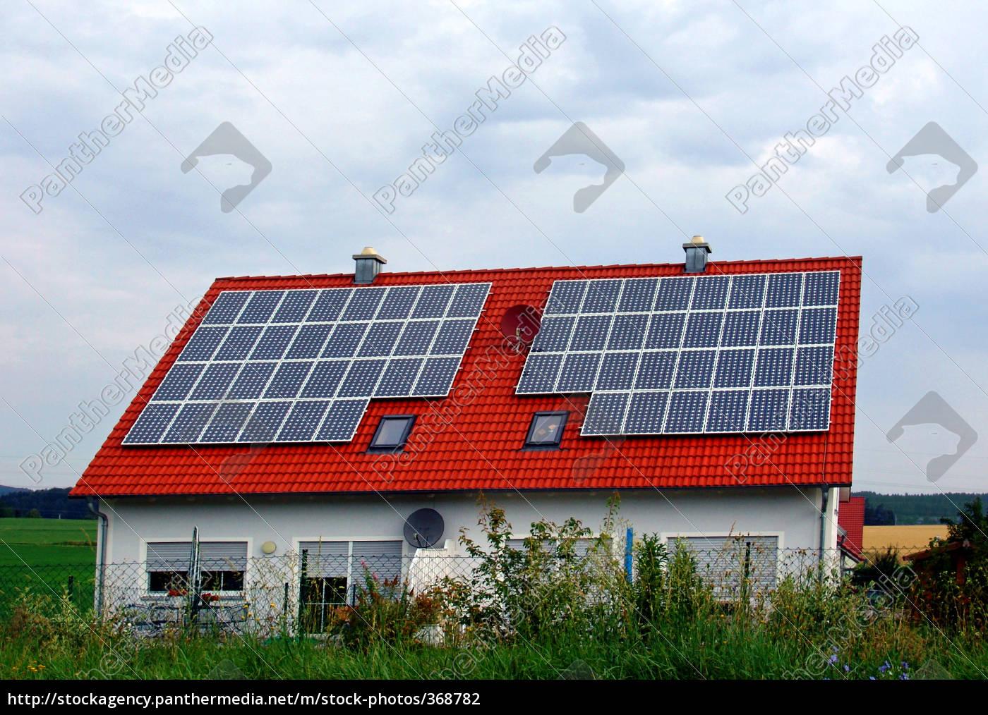 solarstrom - 368782