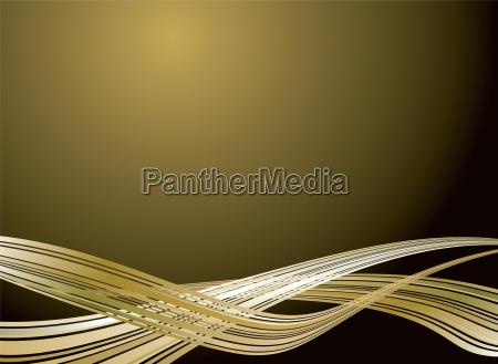 intergalactic gold
