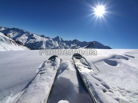 skifahrerglueck