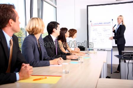im seminar