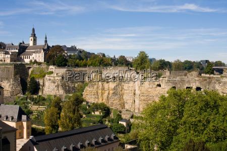 luxemburg 222