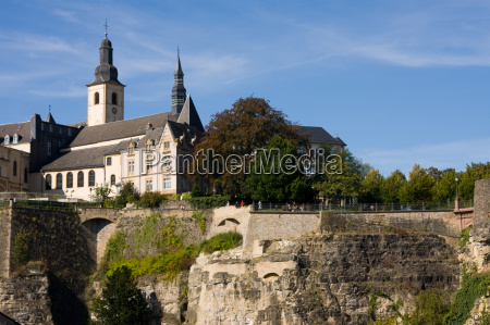 luxemburg 250
