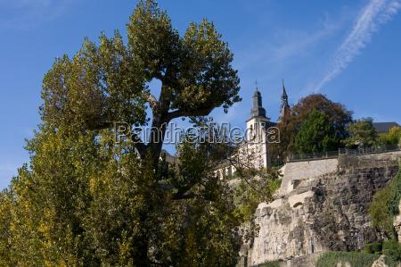 luxemburg 264