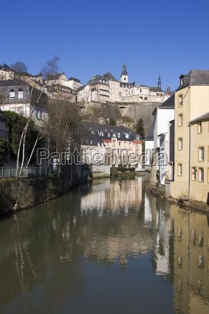 luxemburg 365