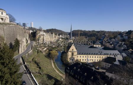 luxemburg 408