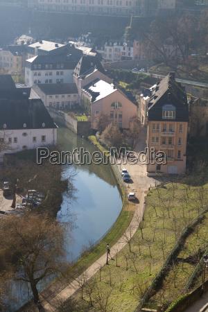 luxemburg 888