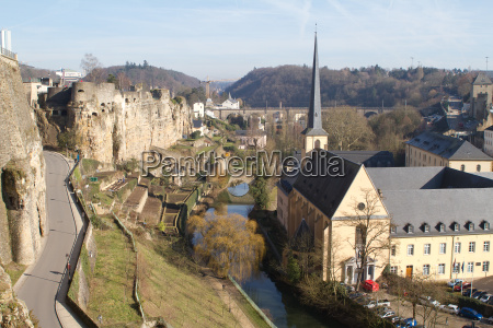 luxemburg 913