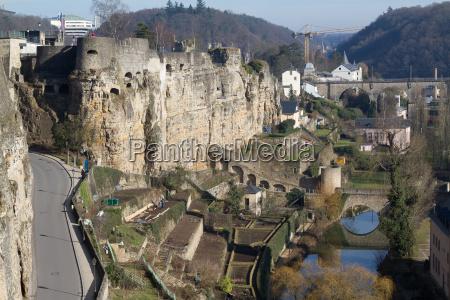 luxemburg 914