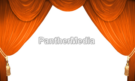 kino vorhaenge