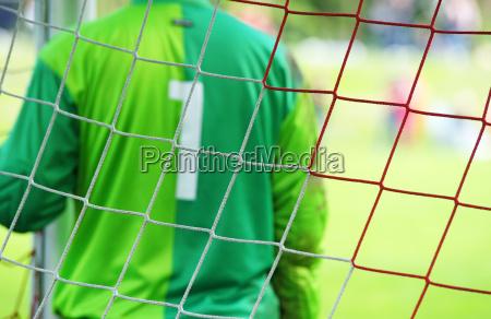 soccer goalkeeper torwart fussball