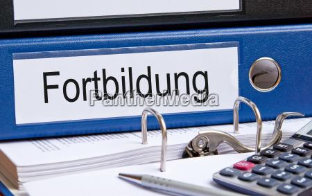 fortbildung - 6744395