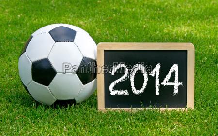 fussball 2014 soccer 2014