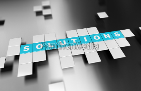 building solutions innovative business ideas