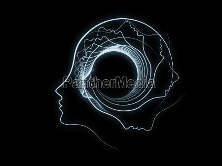 computing soul geometry