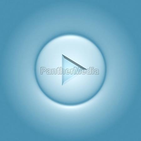 blau musik grafik medien deal geschaeft