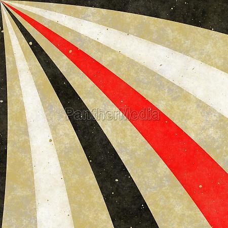 grafik illustration zirkus manipulation hintergrund textur