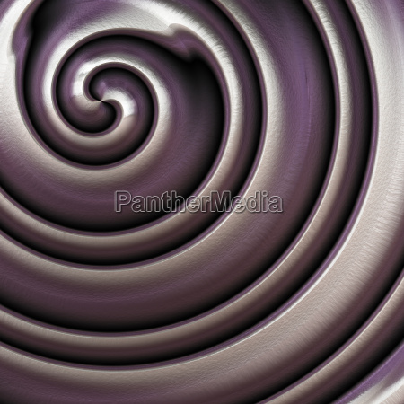grafik violett spirale abstraktes abstrakte abstrakt