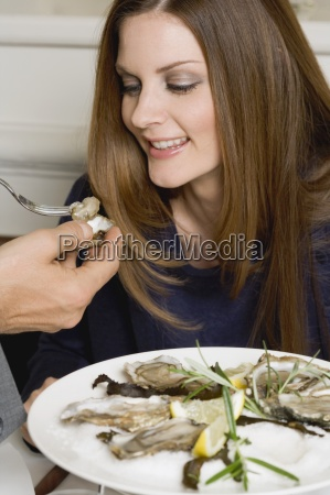 frau restaurant menschen leute personen mensch