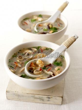essen nahrungsmittel lebensmittel nahrung freistehend asien