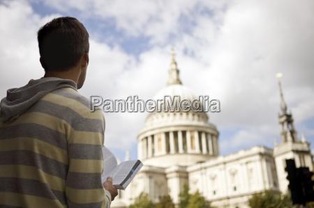 travel single religion religious city town
