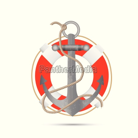 nautical illustration