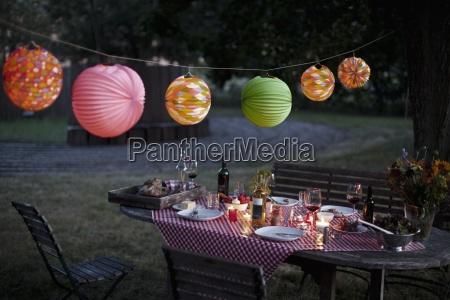 colour night nighttime horizontal series outdoor