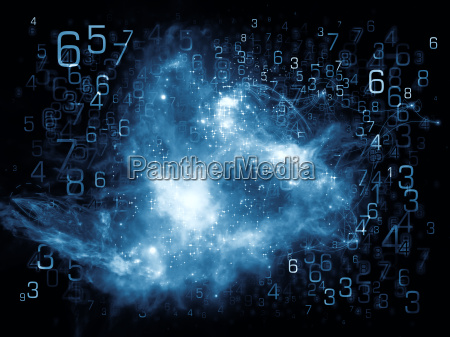 diversity of data cloud