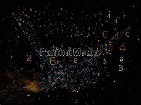beyond network