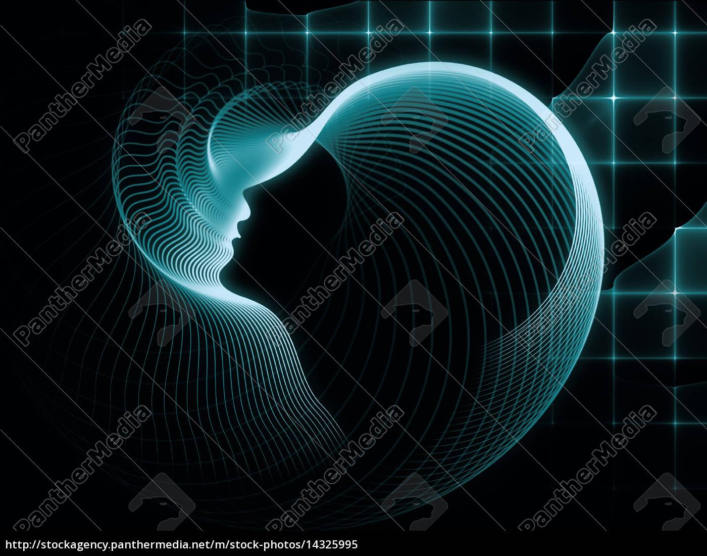 die, fortsetzung, der, seelengeometrie - 14325995