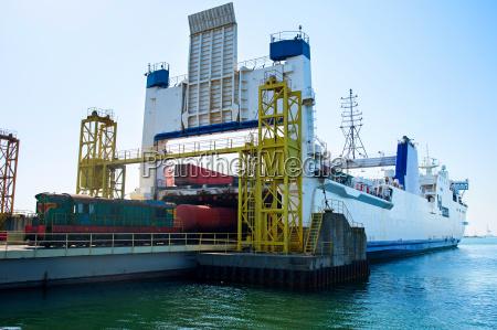 cargo transportation ukraine