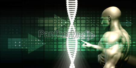 pharmaceutical industry