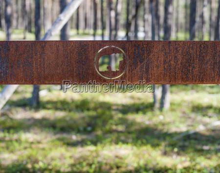 finland lapland kuusamo oulanka national park