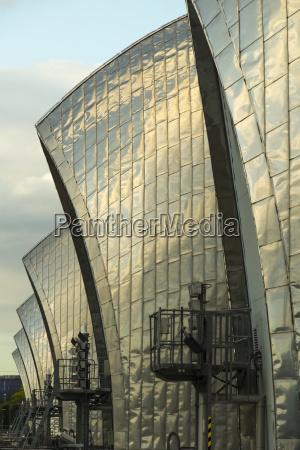 thames barrier london england united kingdom