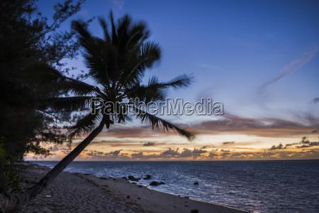 beach outside rumours luxury villas 6