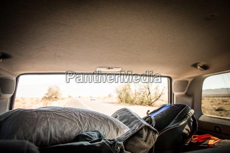 fahrt reisen freizeit lebensstil entspannung wueste