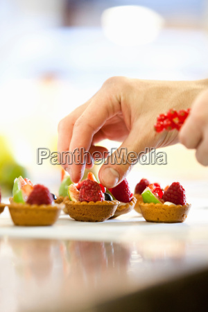 restaurant essen nahrungsmittel lebensmittel nahrung hand