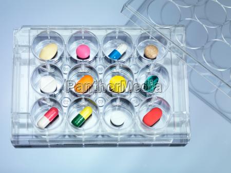 stilleben medizinisches medizinischer medizinische medizinisch wissenschaft