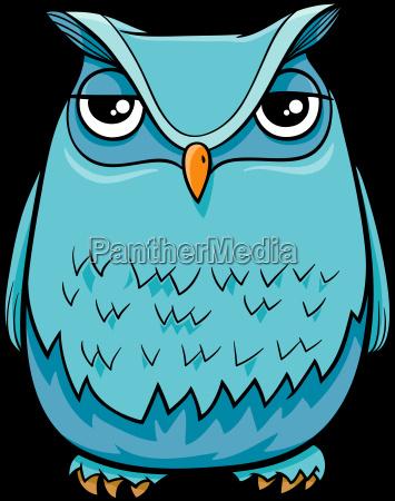 tier, vogel, illustration, zeichnung, photo, foto - 20361047