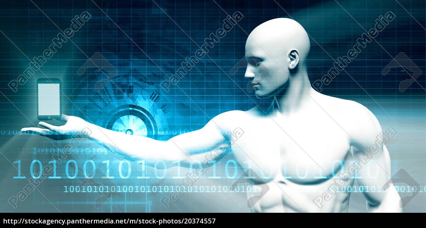 neu, verbindung, anschluss, konnektivität, schnittstelle, anbindung - 20374557