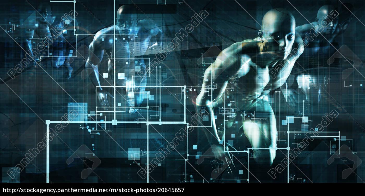 model, entwurf, konzept, konzeption, plan, design - 20645657
