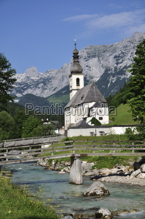 fahrt reisen kirche stadt berge bruecke