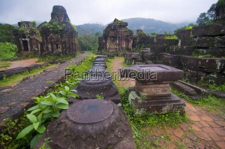 fahrt reisen berge asien tourismus horizontal