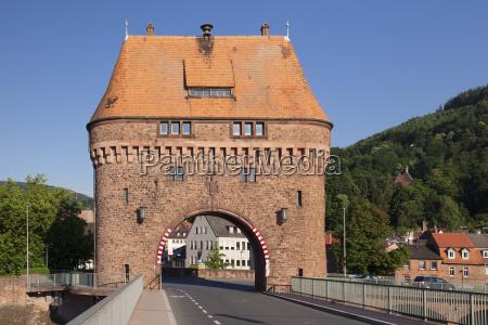 fahrt reisen architektonisch bauten historisch geschichtlich