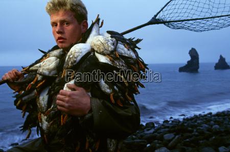 sport tier vogel maennlich mannhaft maskulin