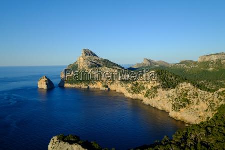 blau fahrt reisen farbe europa spanien