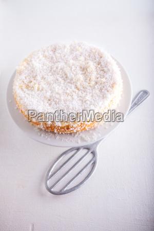 essen nahrungsmittel lebensmittel nahrung kuchen sahne